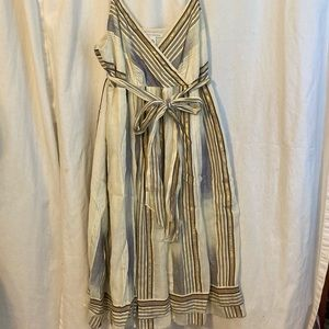 Banana Republic dress, Sz 10